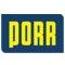 PORR Design & Engineering Deutschland GmbH