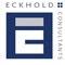 Eckhold Consultants GmbH