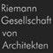 Riemann Gesellschaft von Architekten mbH