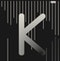 Klangerfinder GmbH & Co KG
