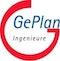 GePlan Ingenieure GmbH & Co. KG