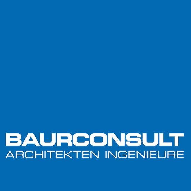 Neubau der Staatlichen Berufsschule I in Bayreuth – Leistungen der Objektplanung Freianlagen
