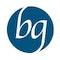 beethovengruppe bismarckquartier GmbH