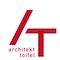 Architekt DI Toifel ZT GmbH