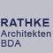 RATHKE Architekten BDA