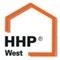 HHP - West, Beratende Ingenieure GmbH