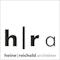 heine | reichold architekten