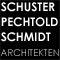 Schuster Pechtold Schmidt Architekten