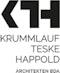 Krummlauf Teske Happold  Architekten BDA