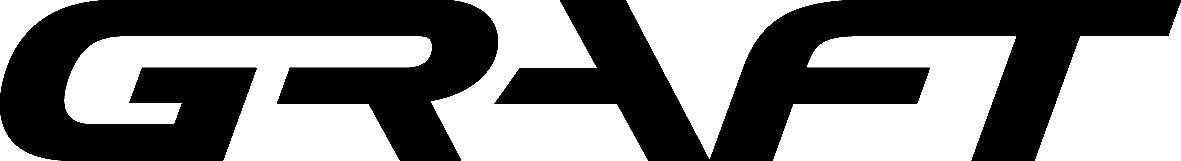 16. Architekturbiennale Venedig 2018 - Generalkommissariat/Kurator für den deutschen Beitrag