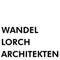 WANDEL LORCH ARCHITEKTEN + STADTPLANER