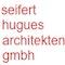 seifert hugues architekten gmbh