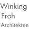 Winking · Froh  Architekten GmbH
