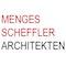 Menges Scheffler Architekten
