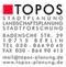 TOPOS Stadtplanung Landschaftsplanung Stadtforschung