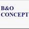 B&O CONCEPT Consulting GmbH für Hochbau, Ingenieurwesen und Umwelt