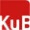 KuB Fassadentechnik