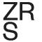 ZRS Architekten Ingenieure