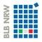 BLB Bau- und Liegenschaftsbetrieb NRW