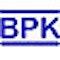 BPK Brandschutz Planung Klingsch GmbH