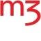 m3 Bauprojektmanagement GmbH