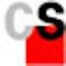 CS Planungs- und Ingenieurgesellschaft mbH