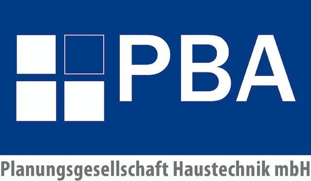 Planungsleistungen Fachplanung Technische Ausrüstung, Tragwerksplanung und Beratungsleistungen als Besondere Leistungen für die Sanierung und Erweiterung des Grundschulzentrums Boizenburg/Elbe