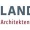 LANDHERR / Architekten und Ingenieure GmbH