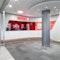 Flughafen Langenhagen-Hannover - Reise Servicecenter Terminal B