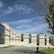 Es war einmal... | Neubau Neues Kurhaus, Bad Alexandersbad