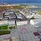 Erlebnispromenade Helgoland