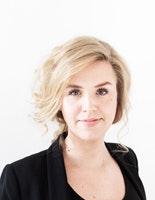 Kathrin Jelen