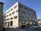 Innovations- und Forschungszentrum Tuttlingen