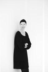 Prof. Sabine Keggenhoff