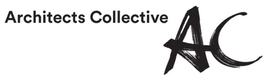 Logo Architects Collective