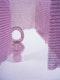 "Shige Fujishiro, ""pink narcissus"""