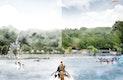 © Treibhaus Landschaftsarchitektur / ASP Architekten GmbH