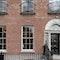 Goethe Institut Dublin
