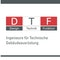 DTF Ingenieure GmbH & Co KG