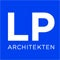 LORBER PAUL Architekten GmbH