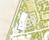3.Preis, Lageplan Freiham Nord