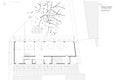 Grundris EG, Architekturbüro