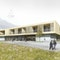 Hospizhaus Tirol