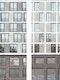 ARGE ECB- zanderroth architekten / ZOOMARCHITEKTEN: Fassadenstudien