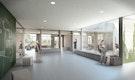 3.Preis, Perspektive Lernhaus-Modul