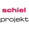 Schiel Projektgesellschaft mbH