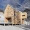 modulares Holzhaus TuMu