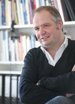 Prof. Felix Waechter