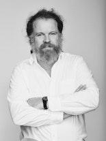 Peter Scheller