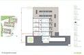 Schematische Darstellung der energetischen Zusammenhänge am Gebäude